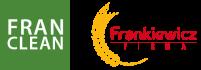 Frankiewicz