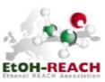 EtOH-REACH